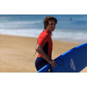 Combinaison Surf shorty100 Néoprène Homme - 1175161