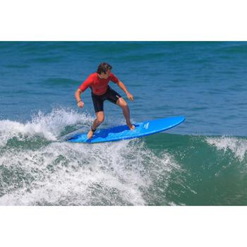 Combinaison Surf shorty100 Néoprène Homme - 1175162