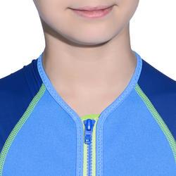 Snorkeltop kinderen - 1175269