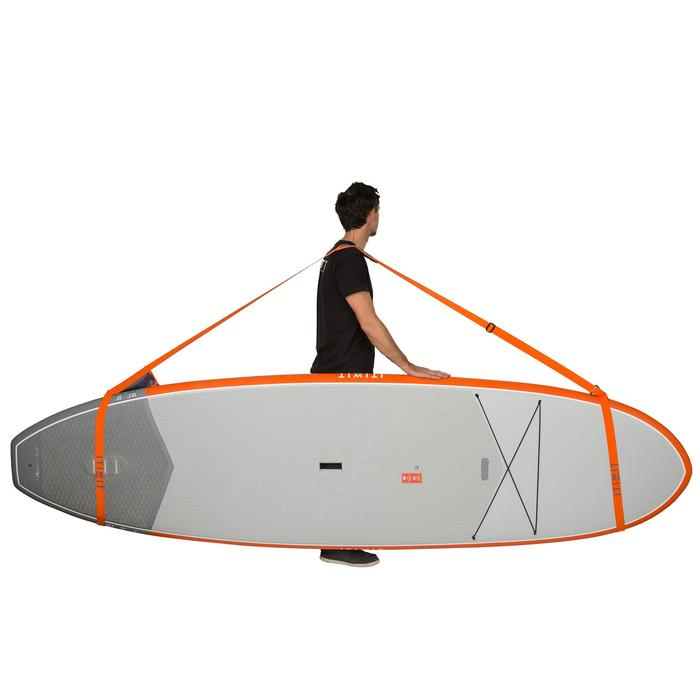 SANGLE DE PORTAGE POUR STAND UP PADDLE - 1175313