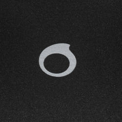 Duikvest SPF 100 voor harpoenvissen en vrijduiken, 5 mm, zwart/grijs - 1175454
