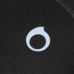 Heren duikpak SCD 100 neopreen 5,5 mm