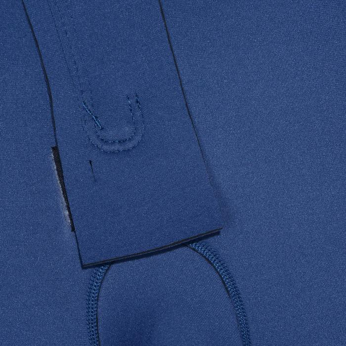 Neoprenshorty Schnorcheln 2mm 100 Kinder marineblau