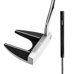Golf Mallet Putter Adult 100 Right-Handed