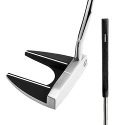PUTTER DE GOLF ADULTE DROITIER 100 34""