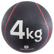 Medicinska žoga za fitnes (4 kg)