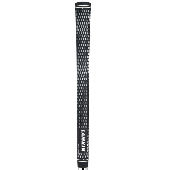 Grip femme CROSSLINE M58 noir / blanc - 1175629