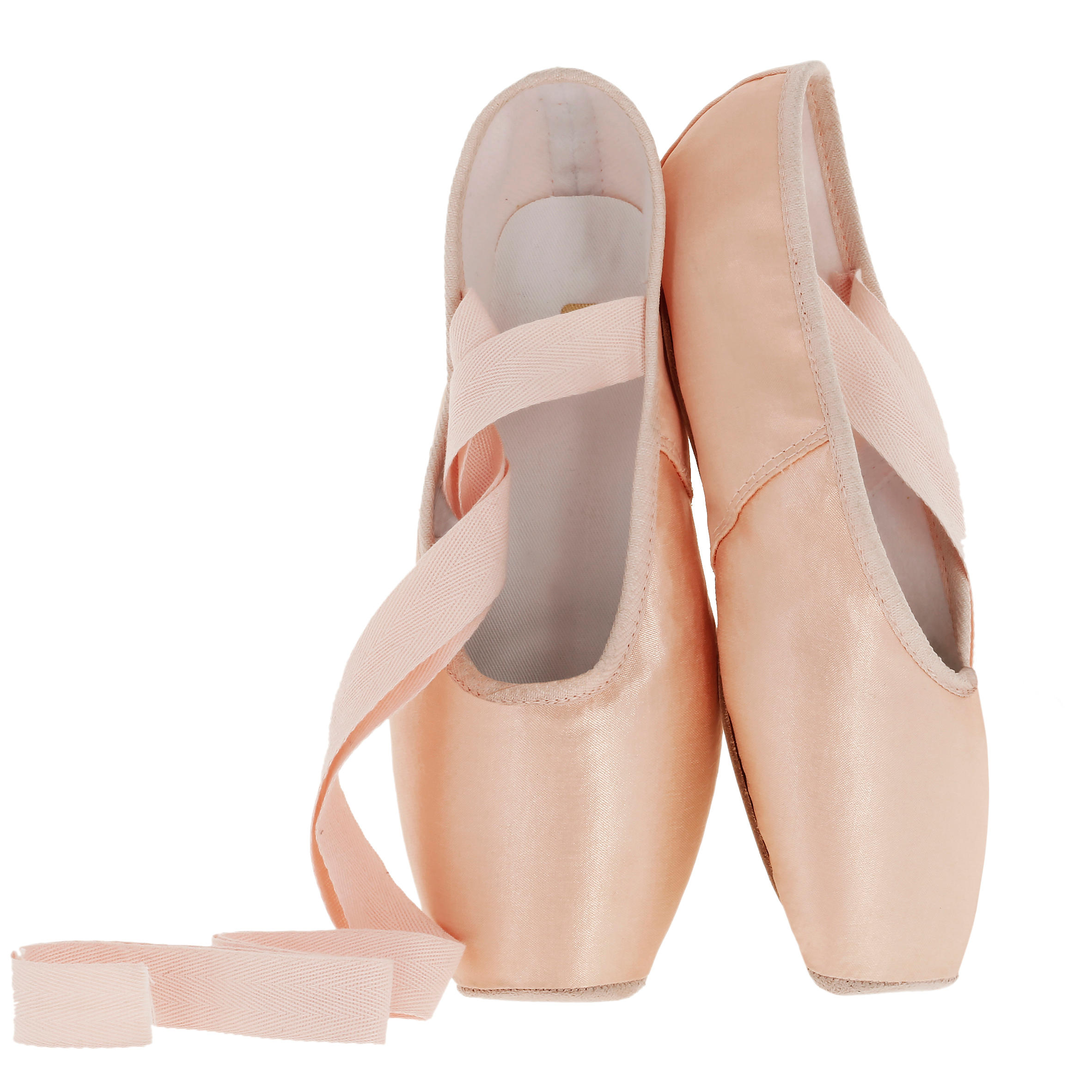 Relevé Girls' and Women's Pointe Shoes