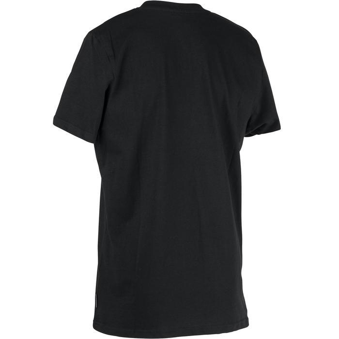Boks T-shirt Choice of Champion