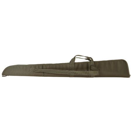 "Fourreau chasse fusil 4'1"" vert"