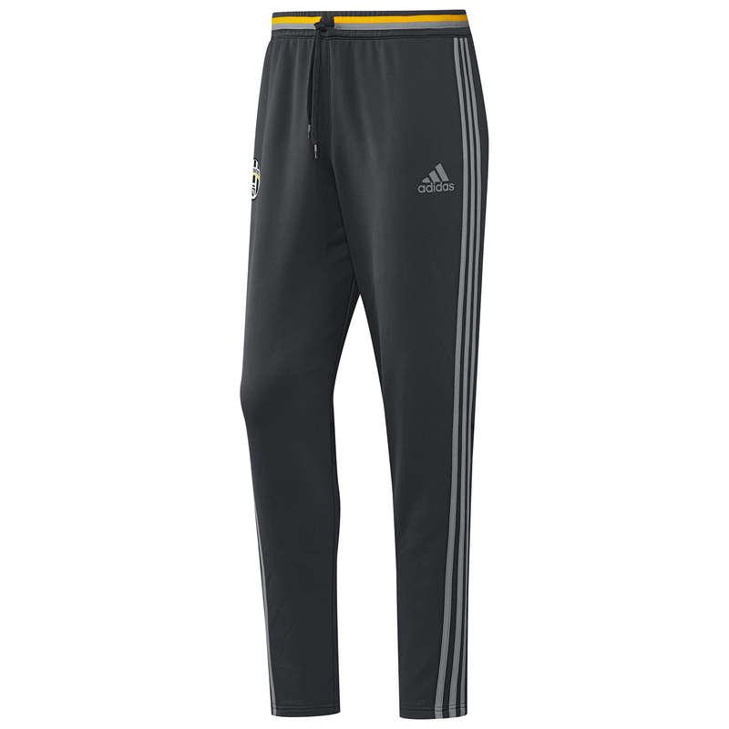 JUVENTUS TURÍN Fotbal - TEPLÁKY JUVENTUS ADIDAS - Fotbalové oblečení