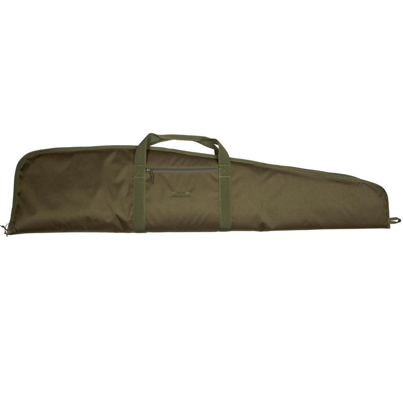 Rifle bag 120 cm
