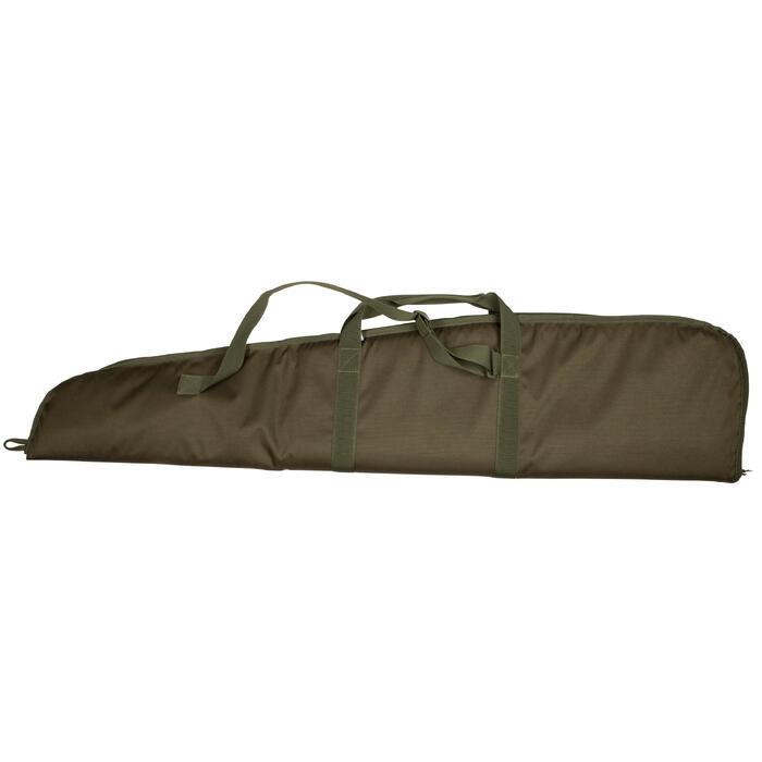 Fourreau carabine 120cm - 1175898