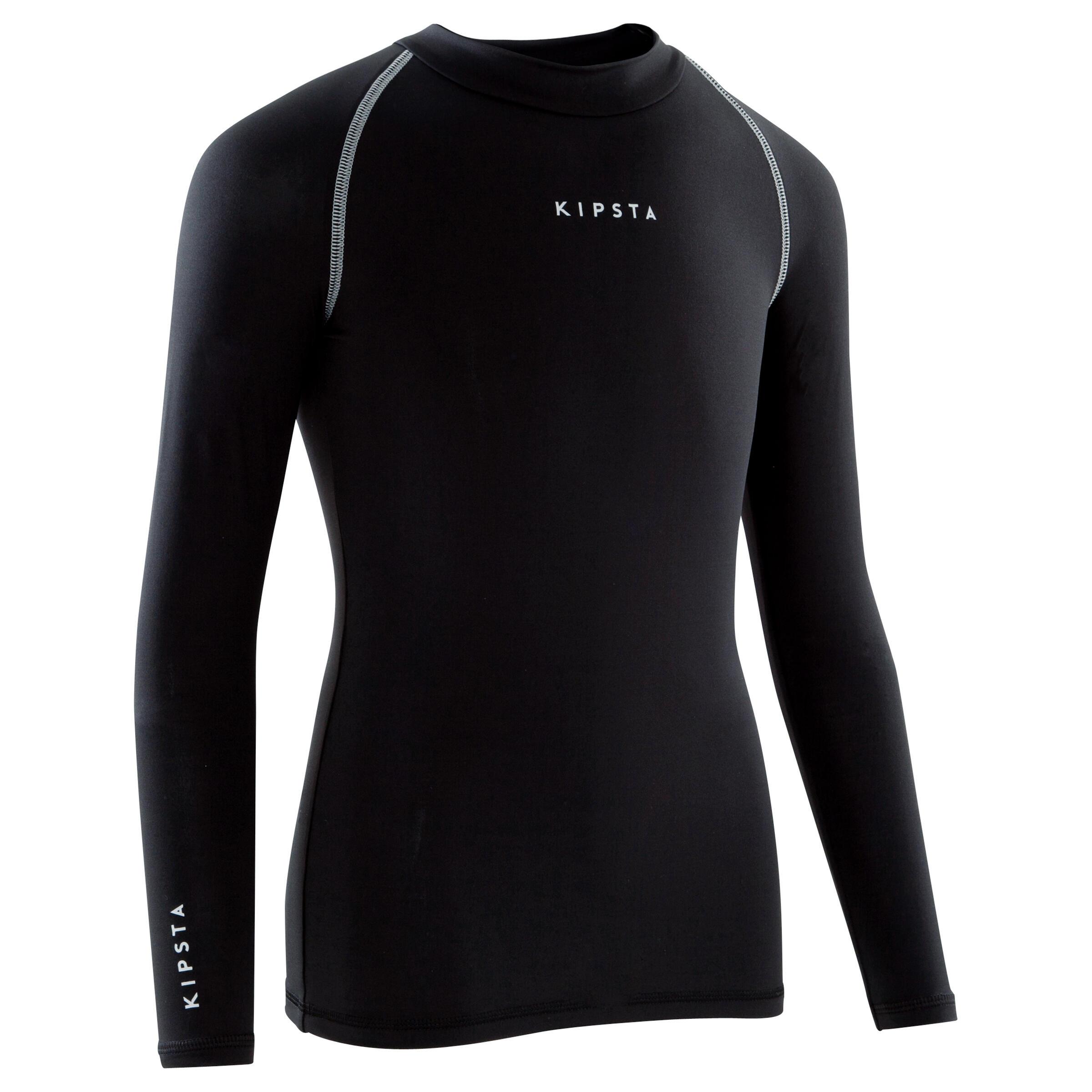 1adc76425 Comprar Camiseta Térmica para Rugby