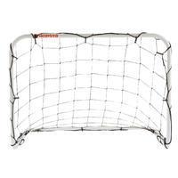 FGO100 Soccer Size S Goal White