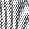 Voetbaldoeltje pop-up The Kage Light - 1176160
