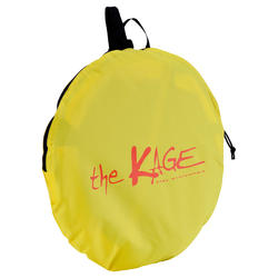 Voetbaldoeltje pop-up The Kage Light - 1176171