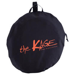 Voetbaldoeltje pop-up The Kage Light - 1176173