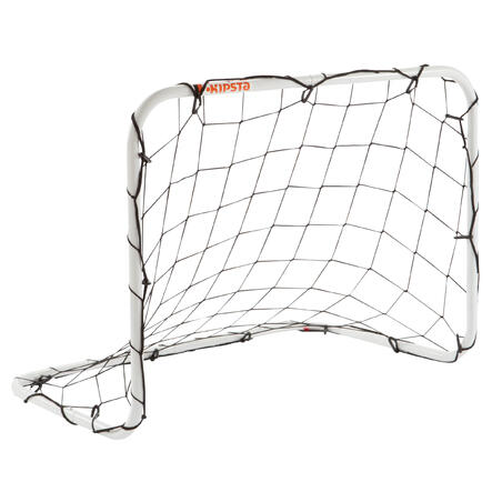 SG100 soccer goal