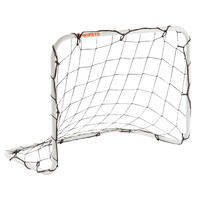 But de football SG 100 taille S blanc