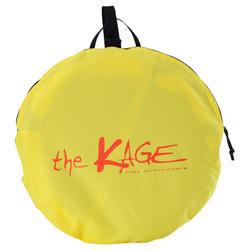 Voetbaldoeltje pop-up The Kage Light - 1176203