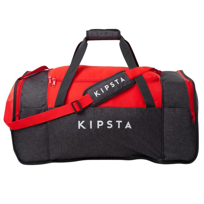 Sac de sports collectifs Kipocket 80 litres - 1176566