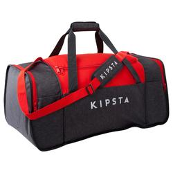 Sac de sports collectifs Kipocket 80 litres