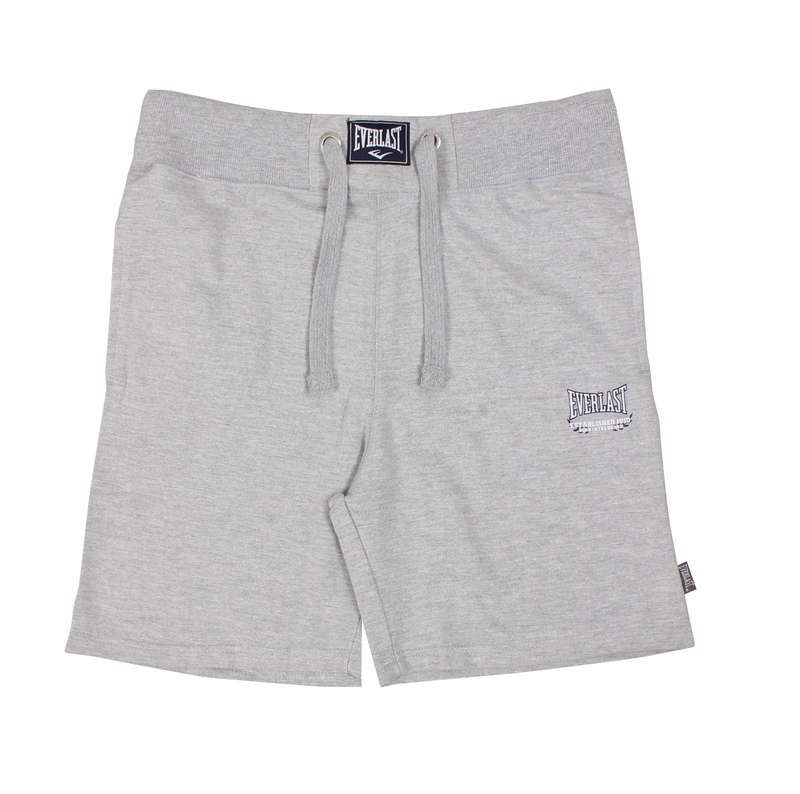 BOXING APPARELS Clothing - Boxing Shorts EVERLAST - By Sport