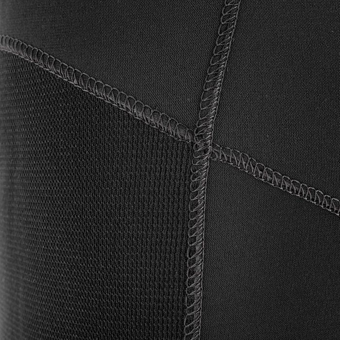Long John Canyoning-Neoprenanzug 5mm unisex