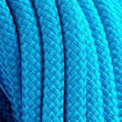 Cuerda Semiestática Barranquismo Maskoon Canyon 10,2 mm X 40 M Tipo A