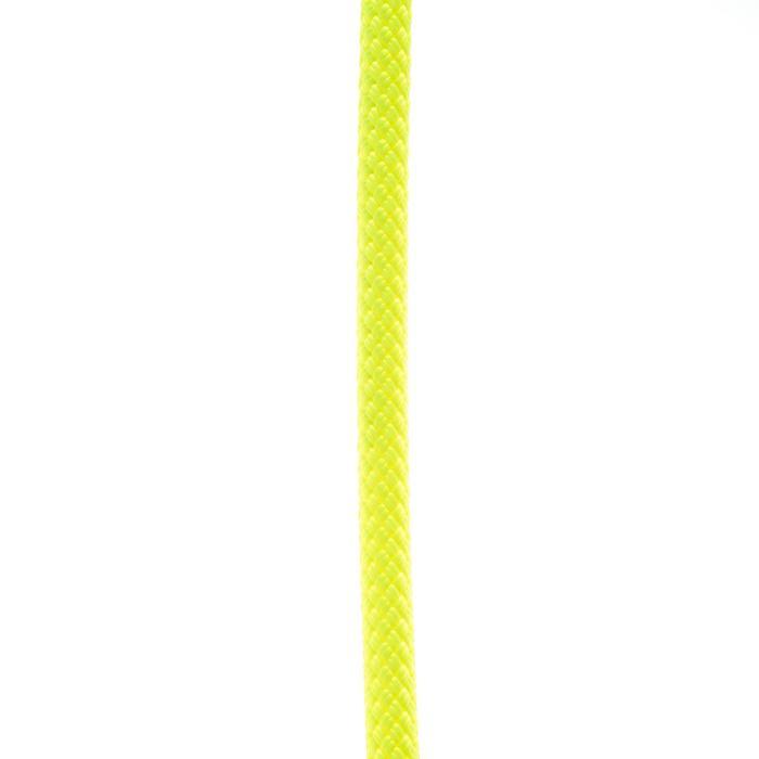 Corde semi-statique Canyoning type B CANYON 9 mm X 40 m - 1177078
