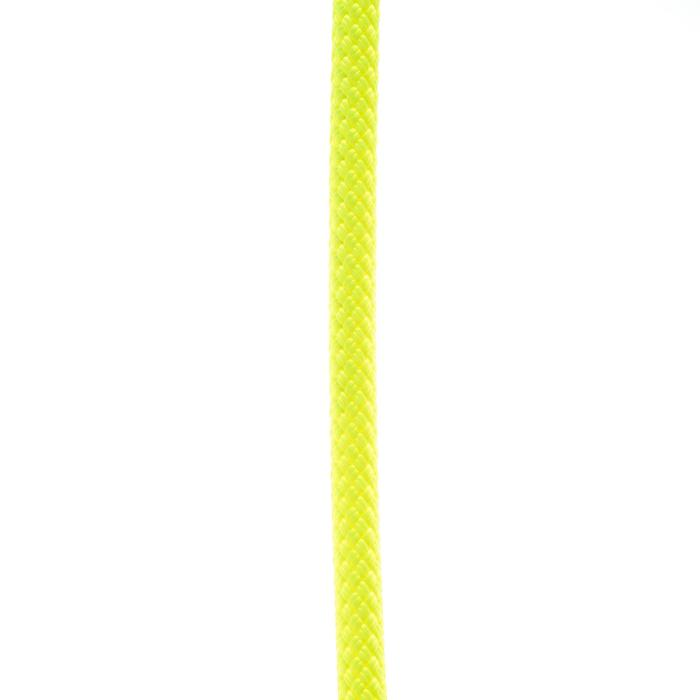 Corde semi-statique Canyoning type B CANYON 9 mm X 40 m