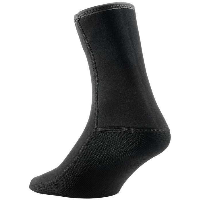 Canyoning neopreen sokken 3 mm