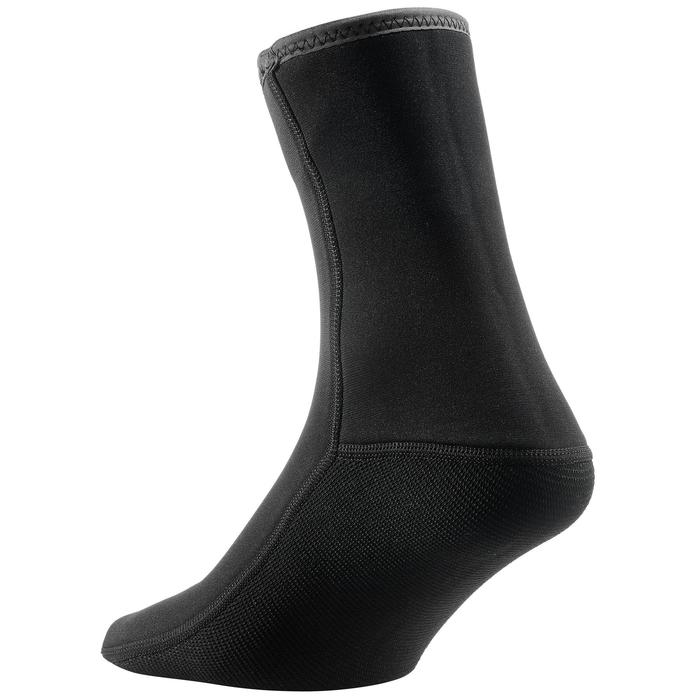 Chaussons Canyoning CANYON 3 mm - 1177083