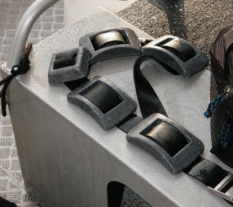 Plombs plongée brut 2kg pour plongée, chasse sous marine, apnée