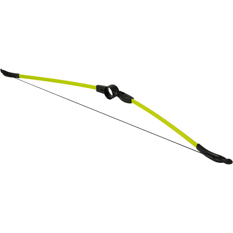 Disco 100 Archery Bow String
