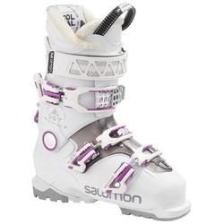 Skischoenen voor dames Quest 60