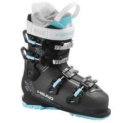 Skischoenen voor dames Advant Edge 75