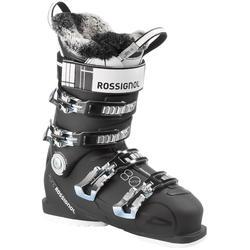 Skischoenen dames Pure Pro 80