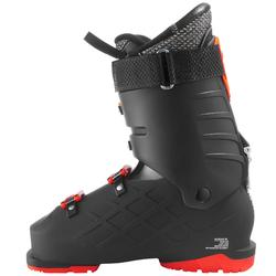 Skischoenen voor heren Rossignol All Mountain Alltrack 90 heren oranje