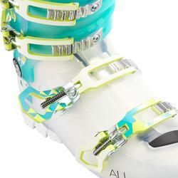 Skischoenen voor dames Alltrack Pro 80