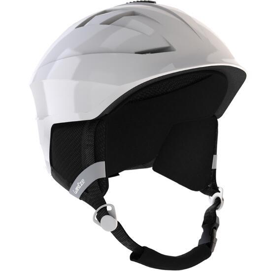 Ski- en snowboardhelm H300 voor volwassenen - 1177805
