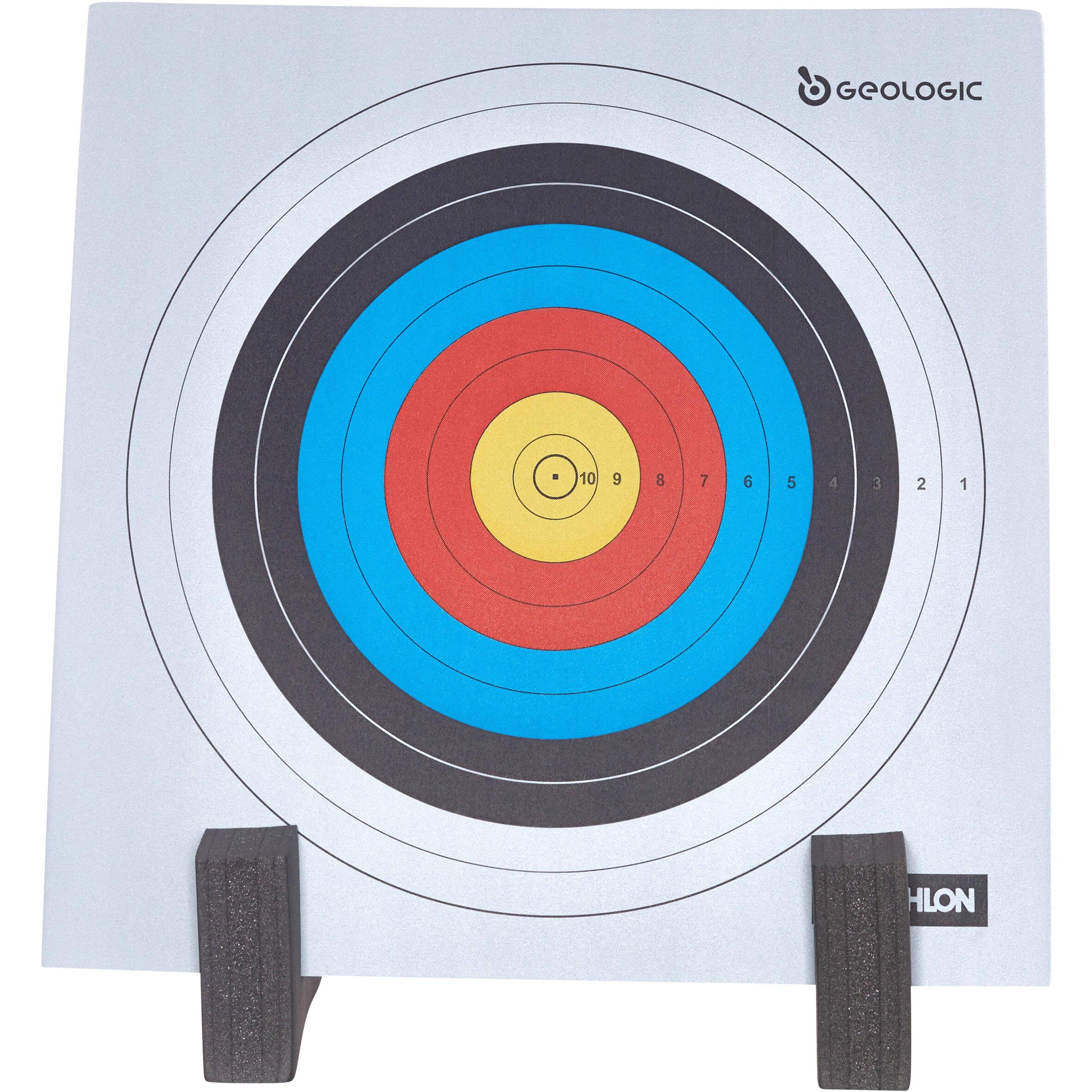 Discovery Archery...