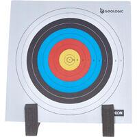 Discovery Archery Steel 67x67 Target Boss