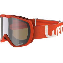 Ski- en snowboardbril G-TMax 400 zonnig weer - P