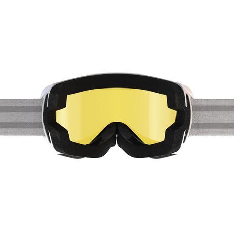 masque de ski et de snowboard femme g tmax 700 photo p wedze. Black Bedroom Furniture Sets. Home Design Ideas