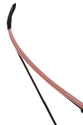 Archery False String