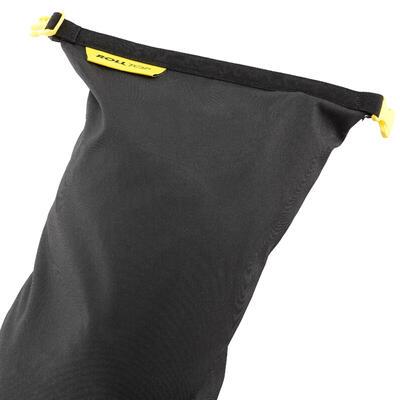 Чохол для лиж 100 SP - Чорний