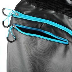 滑雪靴袋900 TRVLCOVBOOT - 灰色