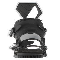 Illusion 700 Piste and Off-Piste Snowboard Bindings - Men